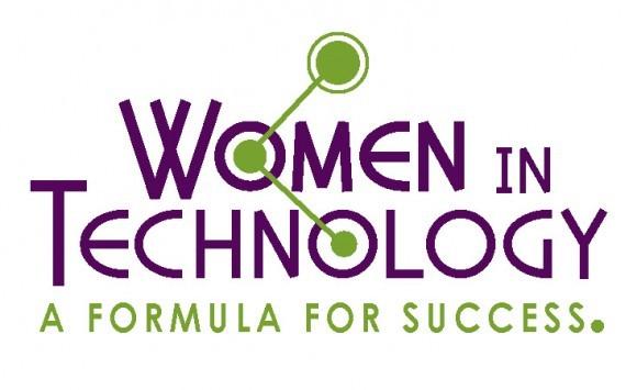 women inspire tech