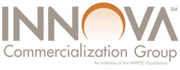 Innova Commercialization Group