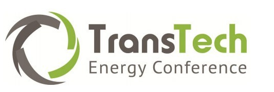 transtechenergy