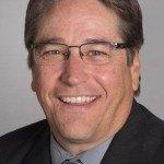 Dr. David Scholl