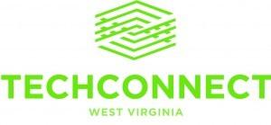 TCWV_logo_highres