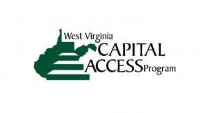 WVCAP logo