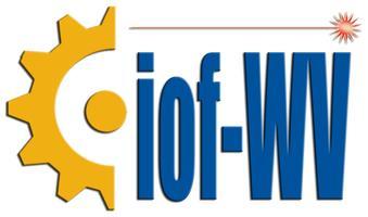 iofwv