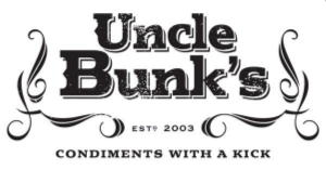 Uncle Bunk Logo