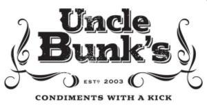 Uncle Bunk Logo