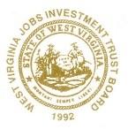 WVJIT logo