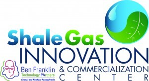 shale-gas-innovation-logo-300x163