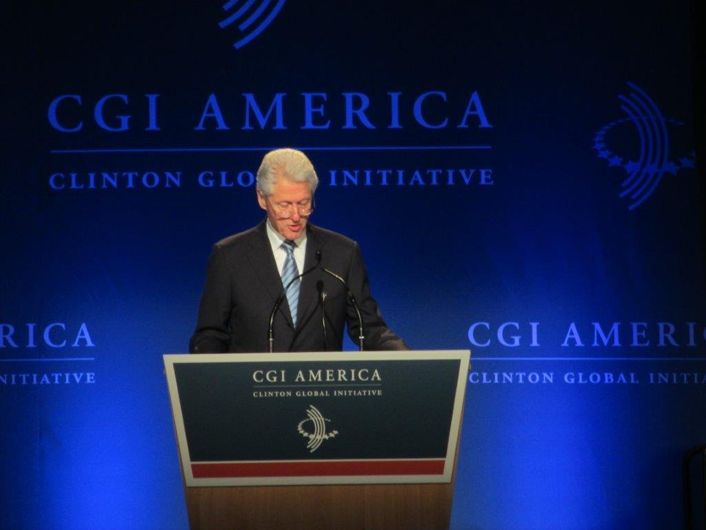 Clinton Global Initiative 2013 113