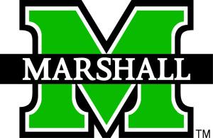 KELLY Marshall Block M