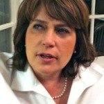 Stephanie Skolik