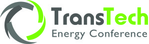 TransTech_Final_Logo_8 copy