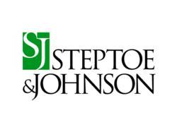 STEP-Logo_4C