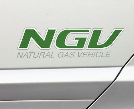 natural_gas_vehicle