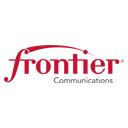 Frontier-Twitter-Logo