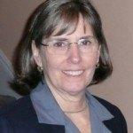 Jeanne Finstein