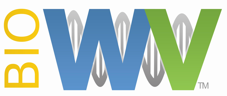 BioWV Logo