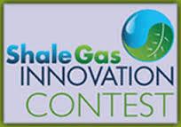 Shale Gas Innov Contest