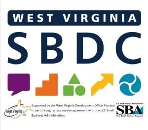SBDC Correct Version