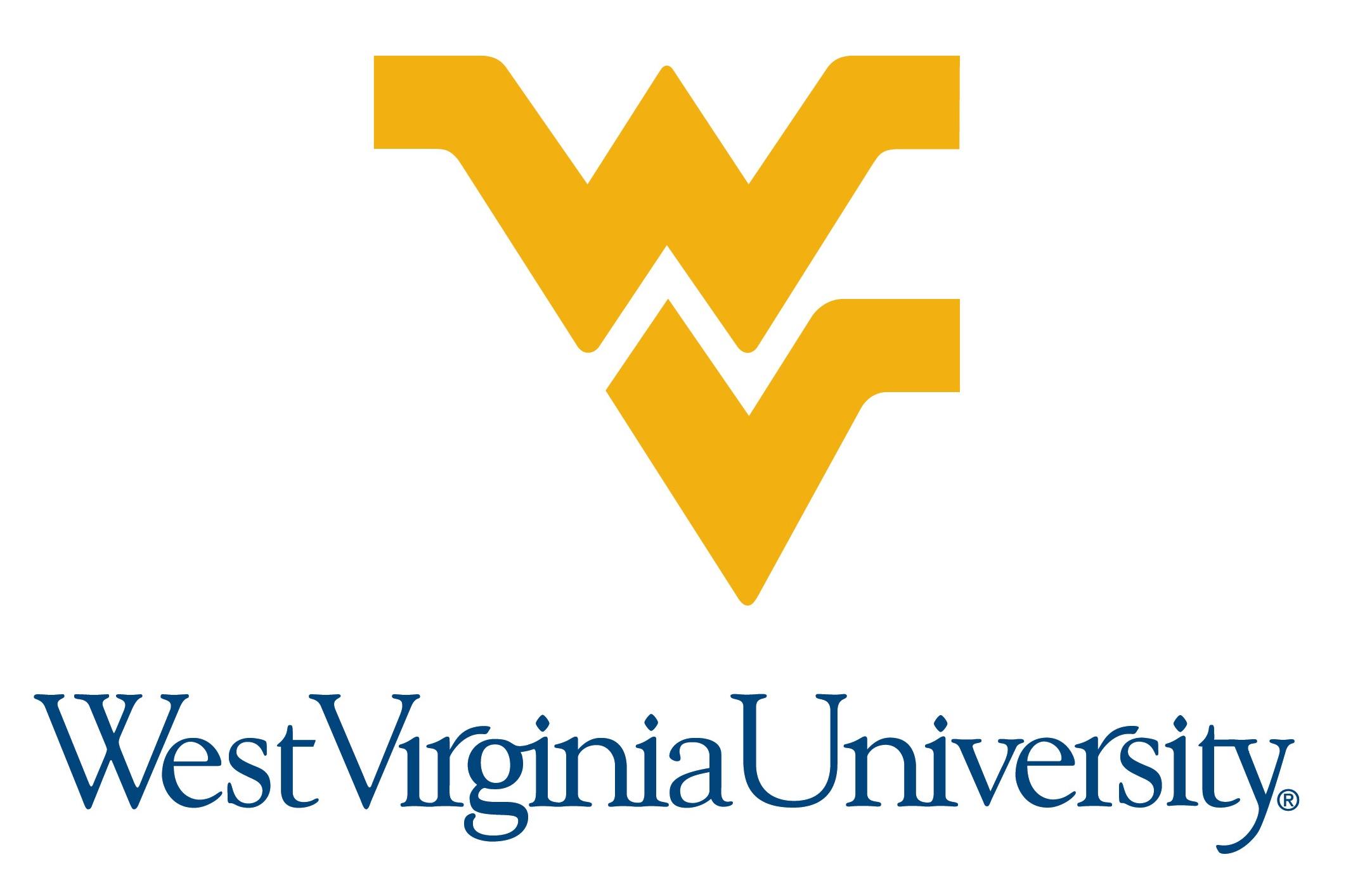 "TechConnect West Virginia 2015 ""Spirit of Innovation ..."