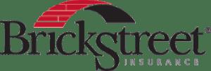 brickstreet_logo_350
