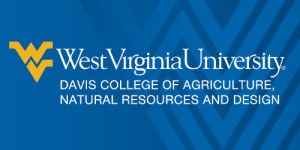 College of Ag