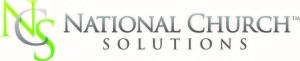 New Church Solutions Logo
