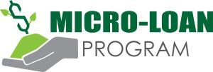 Micro-LoanLogo