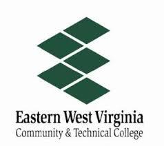 Eastern WV CTC