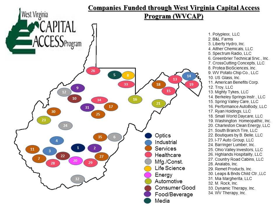 WVCAP Map - Anne (00000002)