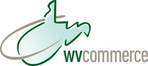 WV Commerce