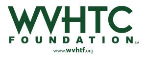 WVHTCF_green wWebaddress