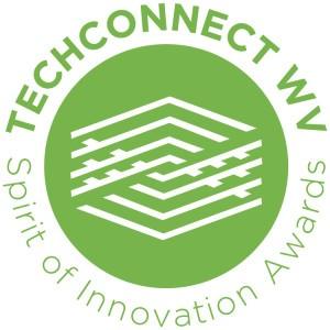 2015 Spirit of Innovation awards logo