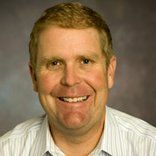 Joe Maxwell, Managing Partner, Cultivation Capital