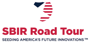 SBIR Road Tour image