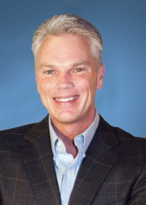 Brad Smith, CEO, Intuit