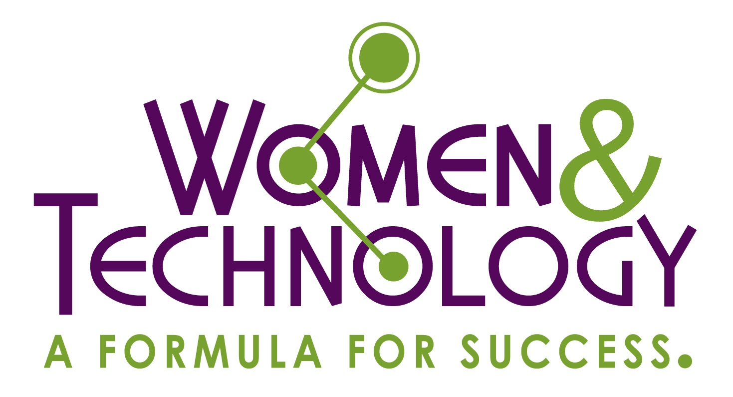 women and technology Women transforming technology is a consortium of companies and organizations committed to building a community and tackling issues that are top of mind for women in technology women startup challenge europe.